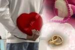 mencegah-perselingkuhan