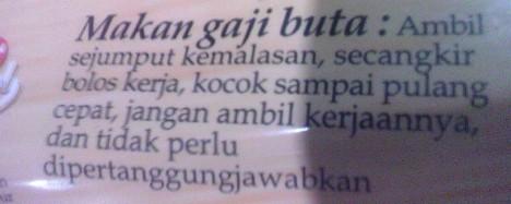 makangajibuta1