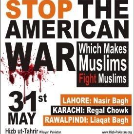 stop American War