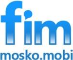 fim_mo