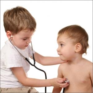 etik kedokteran